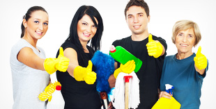 Commercial Cleaning, Residential Cleaning, Maid Service, Laundry Service, Vero Beach Florida